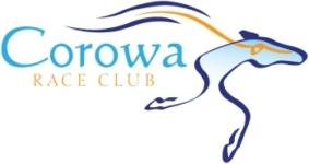 corowa race club